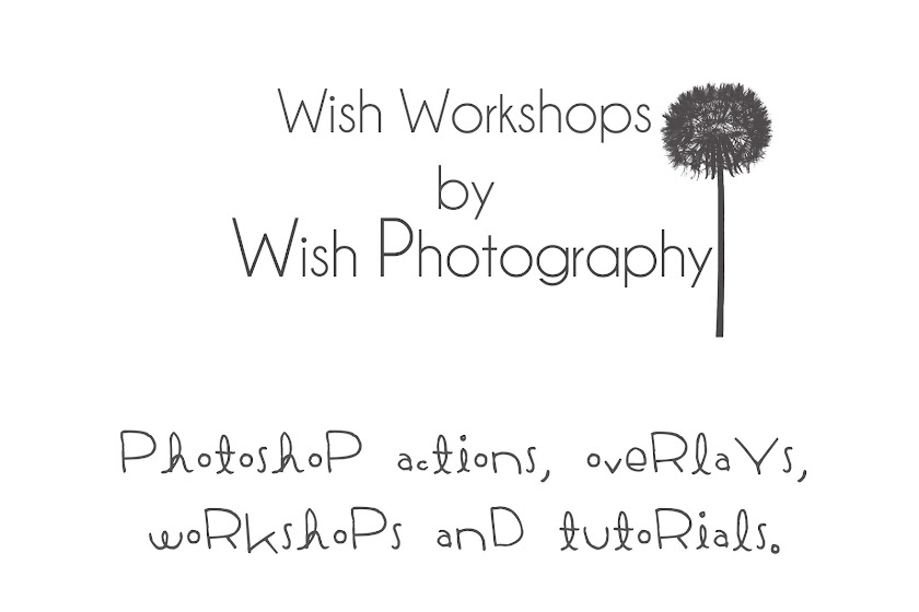 {Wish Workshops}