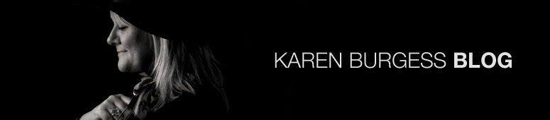 Karen Burgess