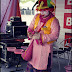 Wordless Wednesday #WW - The Clown, Jom Heboh Penang 2011