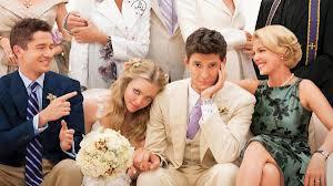 http://moviedownloadfreeonline24.blogspot.com/