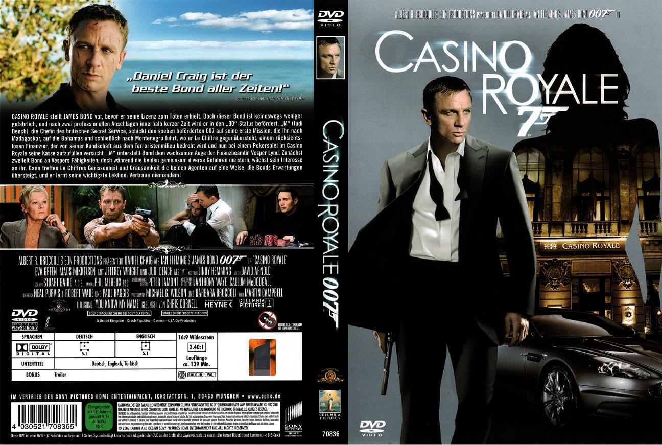 http://1.bp.blogspot.com/-ZjxB_HFyE_c/TZ6P77F3W4I/AAAAAAAAABs/_bRv-51DXvU/s1600/Casino_Royale_James_Bond_007.JPG