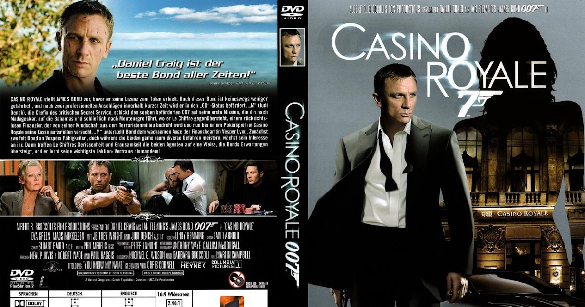 james bond casino royale full movie online casino gratis spiele