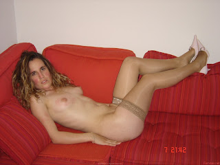 Tight and wet pussy - 1_5512a5a31d592.jpg