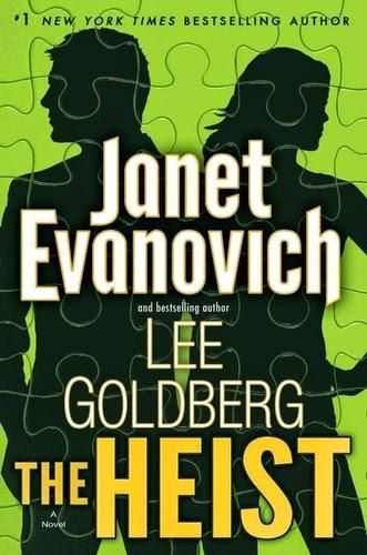 http://moly.hu/konyvek/janet-evanovich-lee-goldberg-the-heist