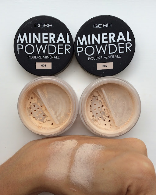 gosh-mineral-powder-review-ivory-natural-swatches-on-skin