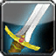 ui_warrior_icon.png
