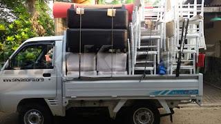 Rental Sofa Murah Jakarta