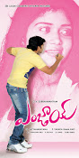 Telugu Movie Enjoy Hq Wallpapers Posters-thumbnail-5