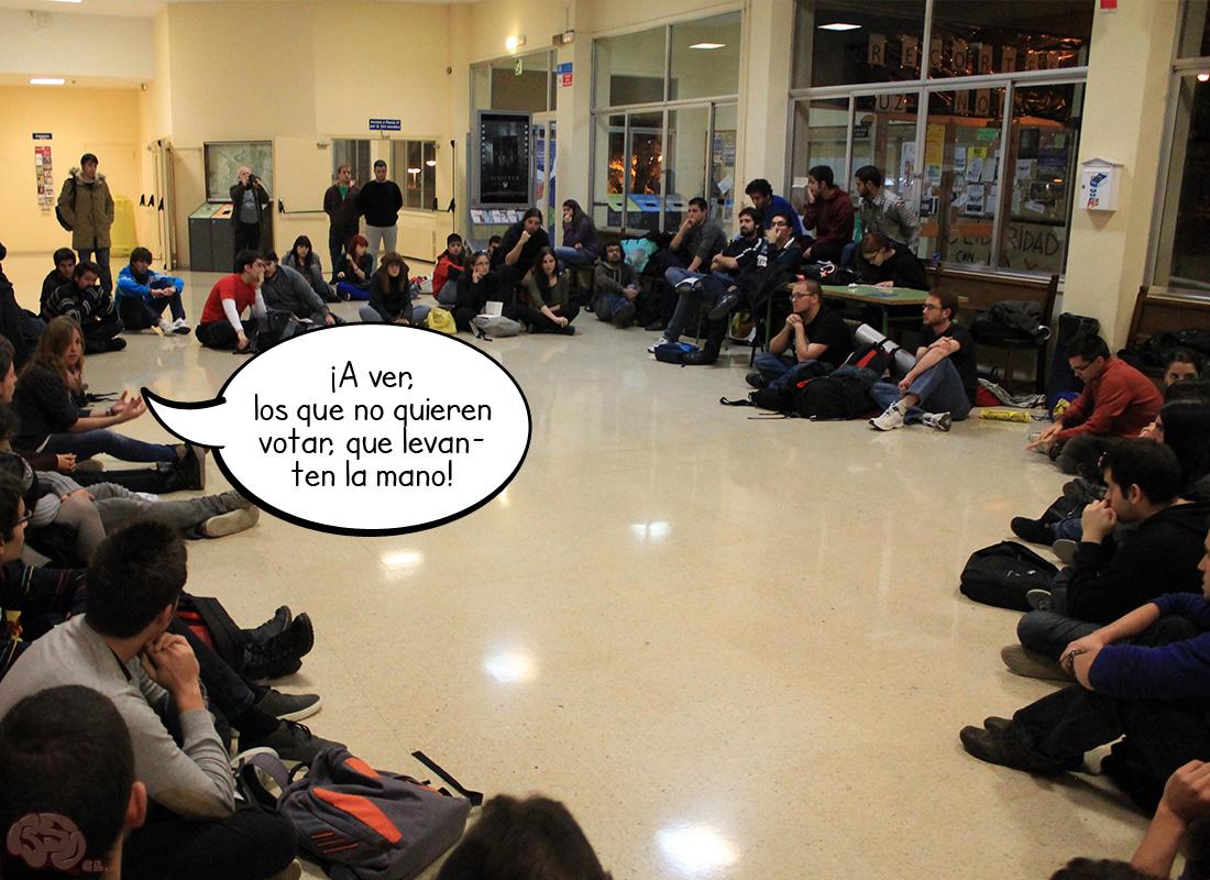 Todos los catalanes