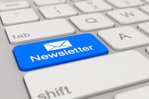 Newsletter: o elo com o cliente