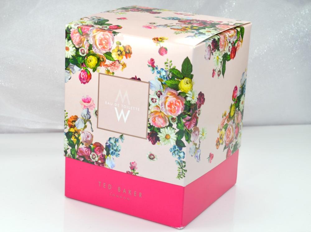 Ted Baker W Perfume Gift Set | Gemma Etc. | Bloglovin'
