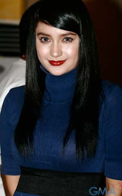 Pinay Bold Actress,Filipina Actress Arci Munoz
