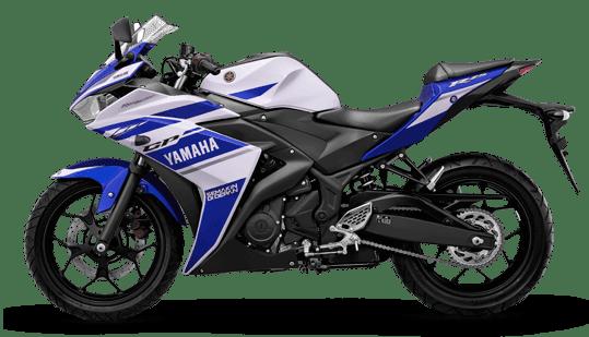 Membawa sedikit aura Ducati Panigale . . . inikah sosok dari Next Ninja 250FI dan 300FI ?