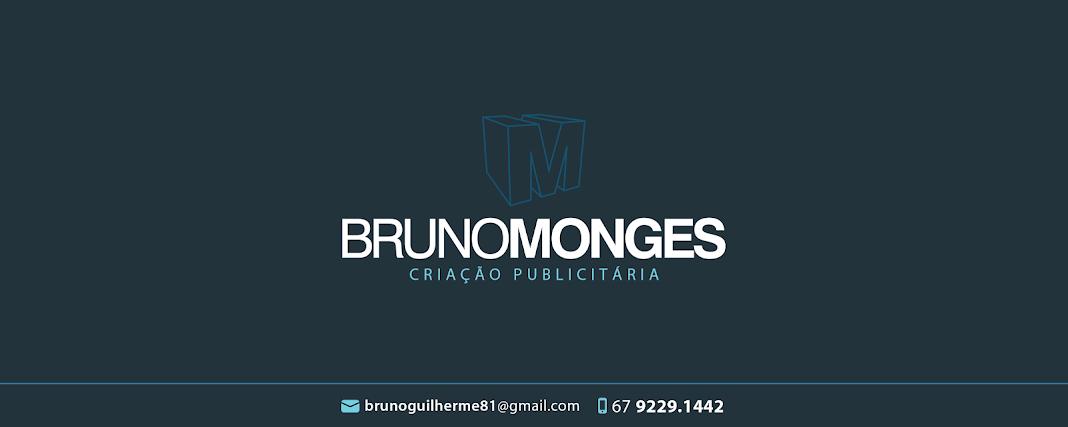 BRUNO MONGES