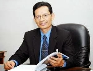 Drs.DWI.HATMOKO
