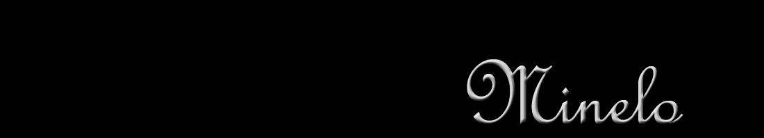 Minelo