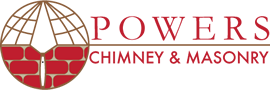 Powers Chimney & Masonry