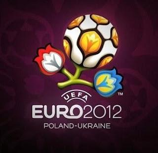 FÚTBOL-Eurocopa de Polonia y Ucrania 2012