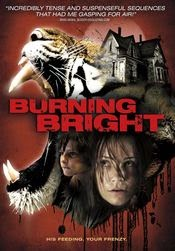 Burning Bright (2010) Online