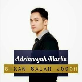 Ardiansyah Martin - Bukan Salah Jodoh