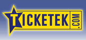 Ticketek!