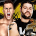 "Cobertura: NXT Wrestling 22/04/15 - ""Zayn Stands Tall in Chaotic Brawl!"""