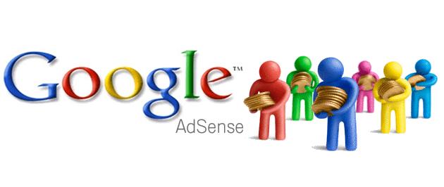 Cara memaksimalkan pendapatan google adsense (GA)