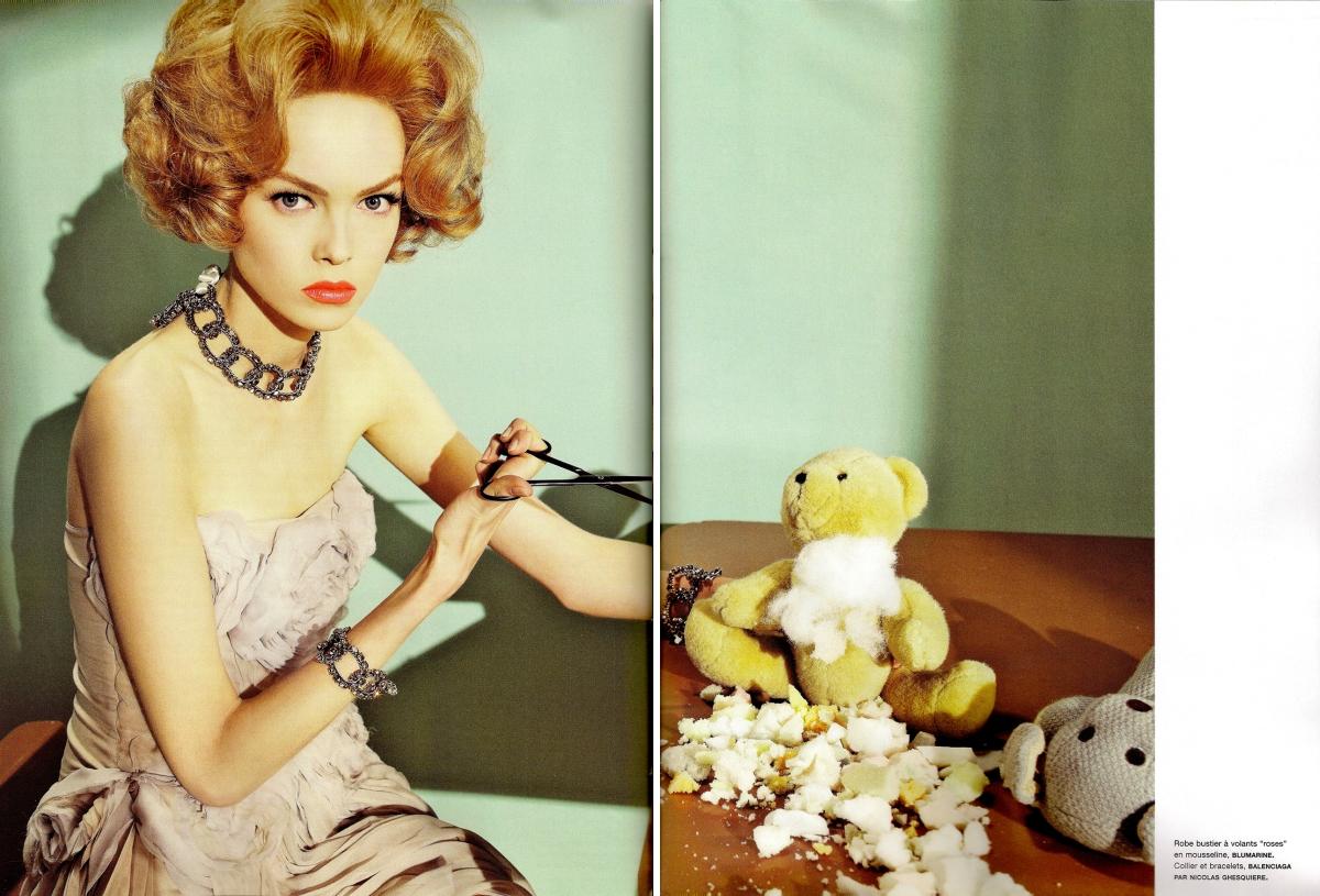 http://1.bp.blogspot.com/-ZkHLfF2GQIc/T4MG9u1T96I/AAAAAAAAEQs/zI6MlZTuKWY/s1600/teddy+bear+7.jpg