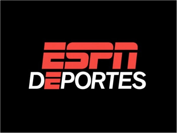 Escuchar ESPN Deportes Radio - Official Website - BenjaminMadeira
