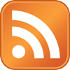 Subscriu-t'hi per RSS