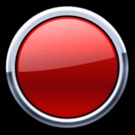 Eve Online Gtc
