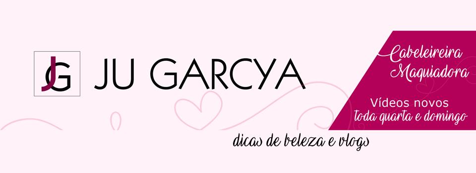 JU GARCYA ♥