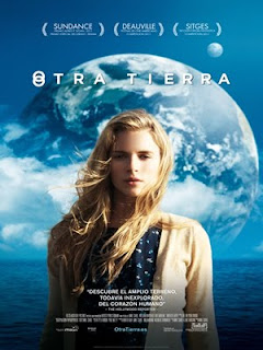 Otra Tierra (2011)