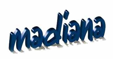 Cinéma Madiana