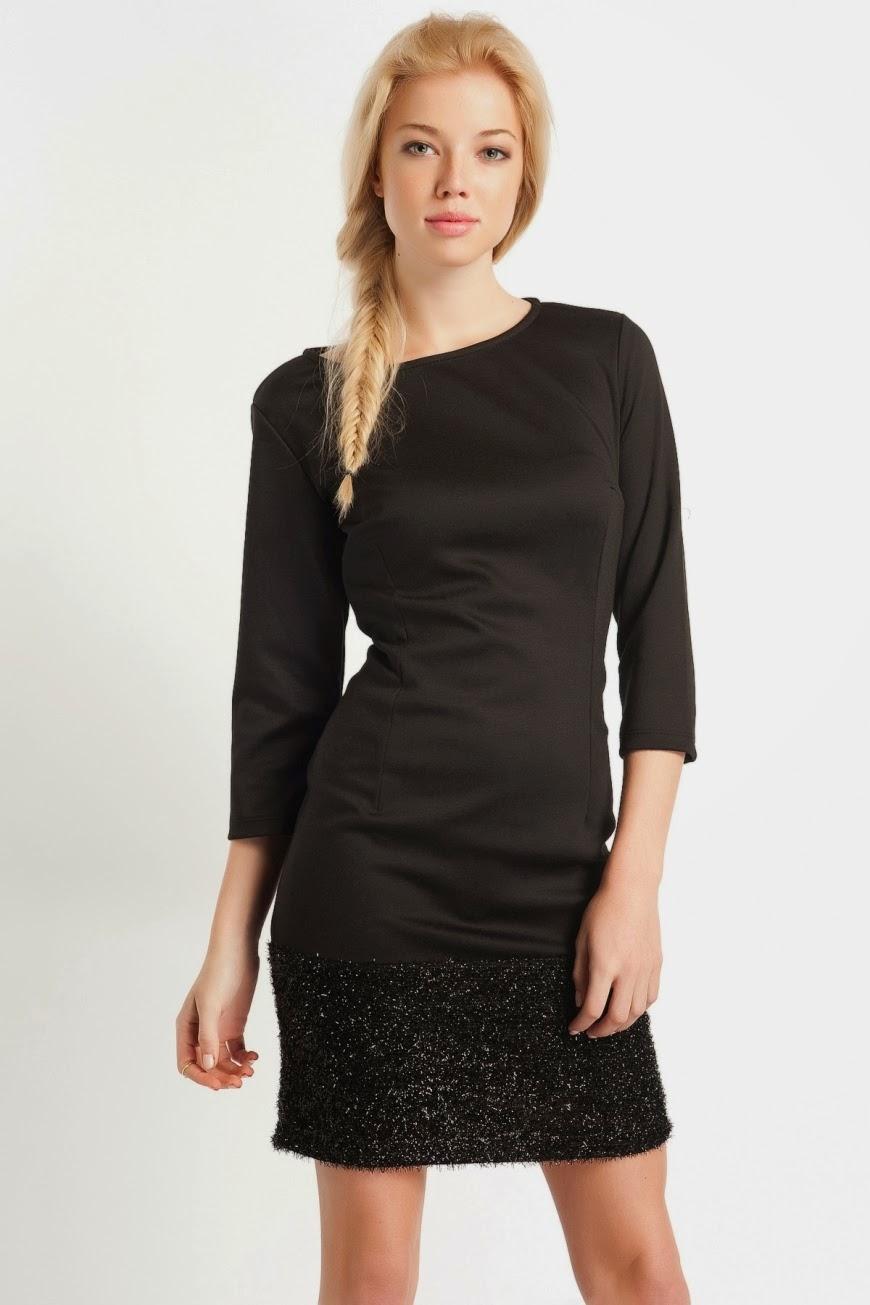 koton 2014 2015 summer spring women dress collection ensondiyet27 koton 2014 elbise modelleri, koton 2015 koleksiyonu, koton bayan abiye etek modelleri, koton mağazaları,koton online, koton alışveriş