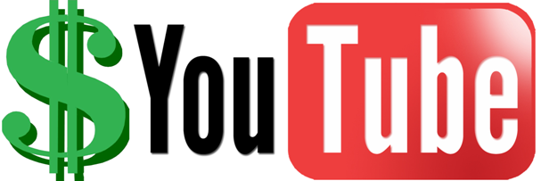 earn money by youtube
