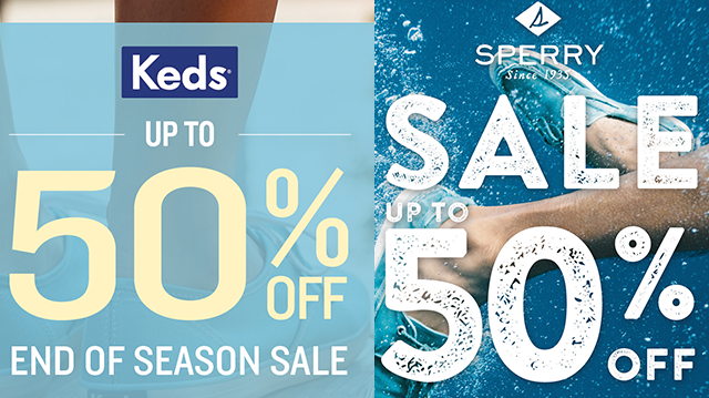 keds sale philippines