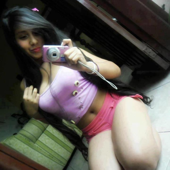 chicas escort con whatsapp putas super tetonas