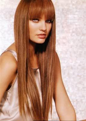 Top Hairstyle Peinados Sencillos Y Juveniles Para Fiesta