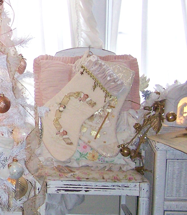 Very Best Shabby Chic 779 x 892 · 252 kB · jpeg