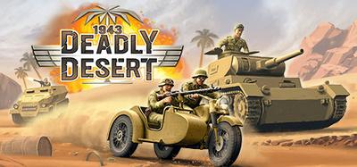 1943 Deadly Desert-TiNYiSO
