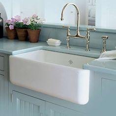 Kitchen Tub Sinks
