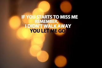 Recuerda.