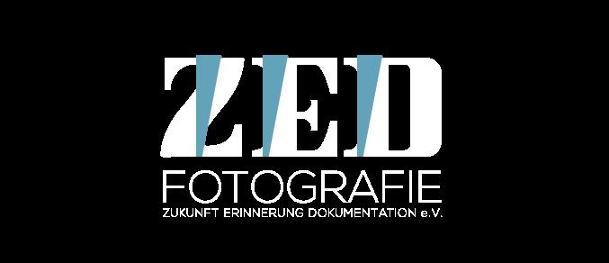 ZED Fotografie e.V.
