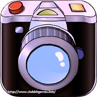 LINK DOWNLOAD  Cartoon Camera Pro 1.2.0 SOFTWARE FOR ANDROID CLUBBIT
