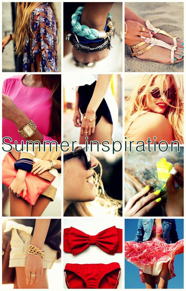 INSPIRATION | DETAILS