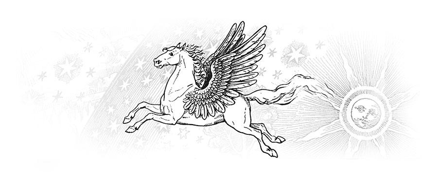 Featherburst