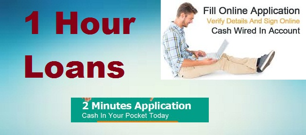 sc 1 st  Blogger & 6 Month Payday Doorstep Loans
