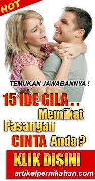 http://1.bp.blogspot.com/-ZkYA5F2G1a4/TirLvZ4a2tI/AAAAAAAAAq4/I9nLJIUSY7k/s1600/banner+artikel+pernikahan.jpg