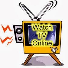 Stasiun TV Online Indonesia Tercepat